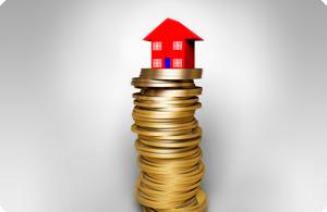 Как сэкономить правильно организовав пространство дома