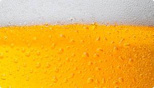 Советы по хранению пива