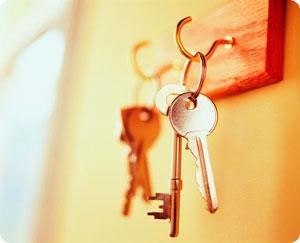 Как жить в квартире, которая продается