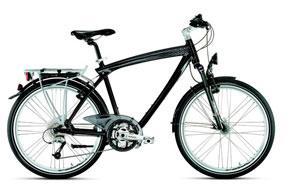 Советы по зимнему хранению велосипедов